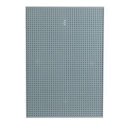 Tableau à Messages 294 Lettres et Symboles Bleu