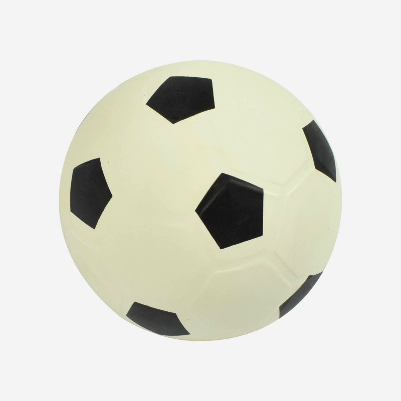 Anti-Stress Ballon de Foot