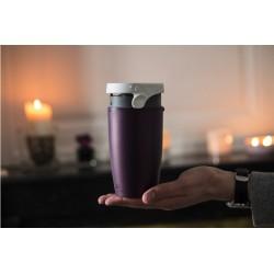 Mug Et Purple Rain Néolid Twizz Étanche Isotherme 35cl OXTPZiwkul