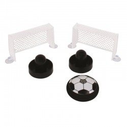 Mini Air Football de Bureau