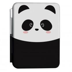 Etui à Cigarettes Panda