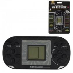 Console Mini Arcade 23 Jeux Retro
