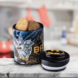 Boîte à Gâteaux en Céramique - Batman