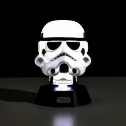 Veilleuse Stormtrooper Star Wars