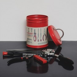 Kit Bricolage Workshop