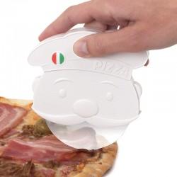 Roulette à Pizza Pizzaïolo