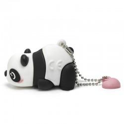 Clé USB 16 Go - Panda