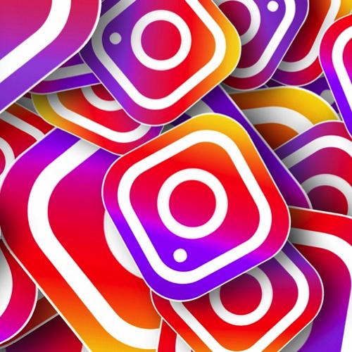 instagram pour diffuser des tendances déco