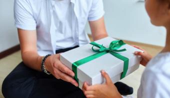 Cadeau original et pas cher Fête des Pères