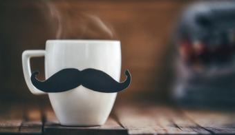 Le mug est un cadeau idéal