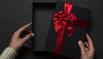 Cadeau personnalisé et pas cher